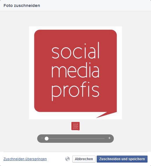 profilbild_facebook
