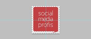 profilbild_logo_ausrichten