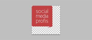 profilbild_logo_platzieren