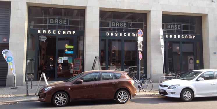 basecamp_aussenansicht