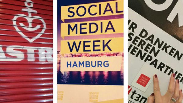 Plakat, Visitenkarte, Graffiti